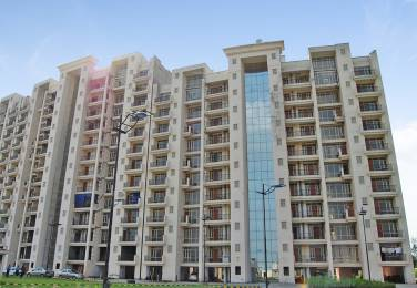 Semi Furnished Apartment available with Vaastu Compliance