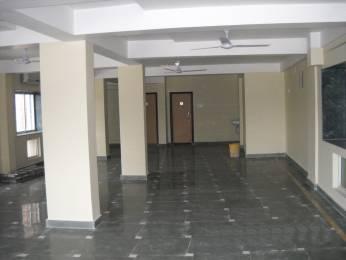 RDB Regent Ganga Main Other
