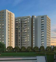 Shriram Superstar Elevation