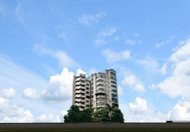 Eldeco Apartments Elevation