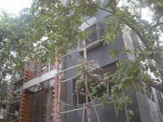 Pushkar Pushkar Residency Construction Status