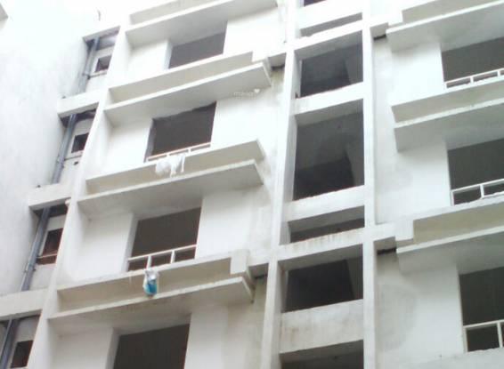 Rajwada Grand Construction Status