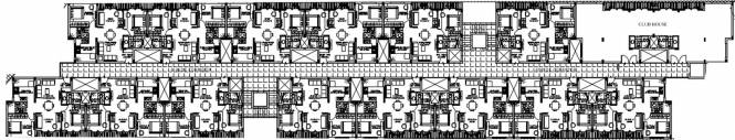 Jupiter Commanders Glory Cluster Plan