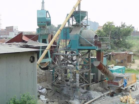 Shriram Shri Ram Heights Construction Status