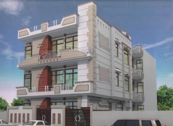 Adarsh Adarsh Apartment 8 Elevation