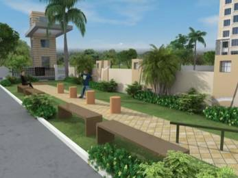 Rachana Bella Casa Amenities