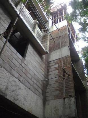 Marvel Marvel Viento Construction Status