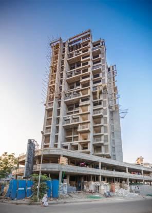 Tricity Skyline Construction Status