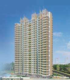 Metro Tulsi Sagar Elevation
