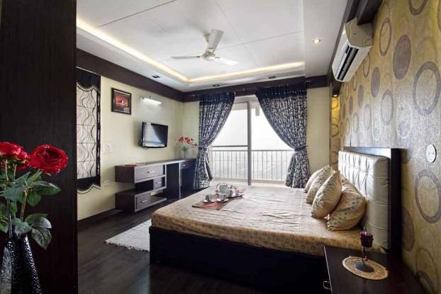 Janta Regency Heights Main Other