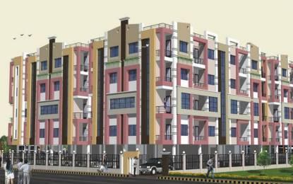 Sarthak Sarthak Vihar Elevation