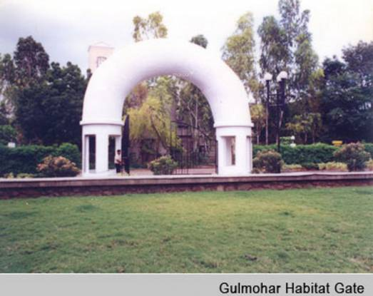 Gulmohar Habitat I Main Other