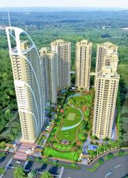 Dasnac The Jewel of Noida Elevation