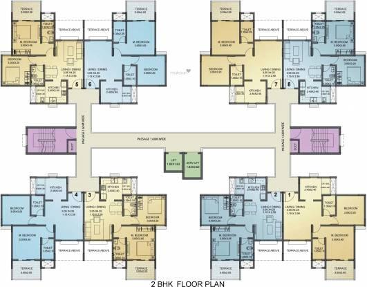 Amit Astonia Classic Cluster Plan