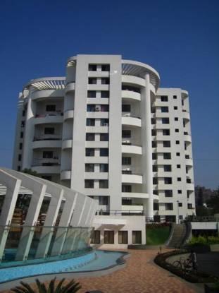 Aadhaar Sumukha Simhadri Springs Construction Status