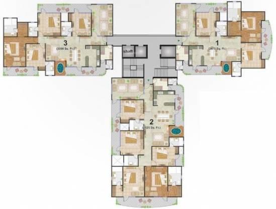 Prateek Stylome Cluster Plan