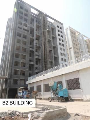 Kumar Princeville Construction Status