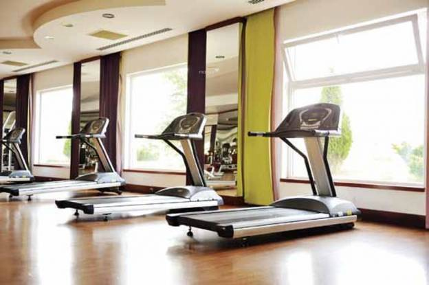 VBHC Vaibhava Amenities