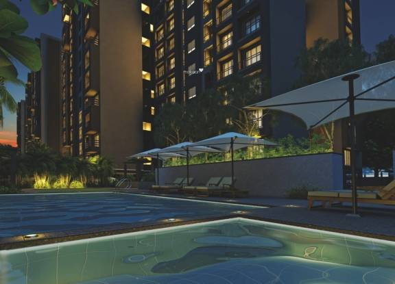 Goyal Orchid Woods Amenities