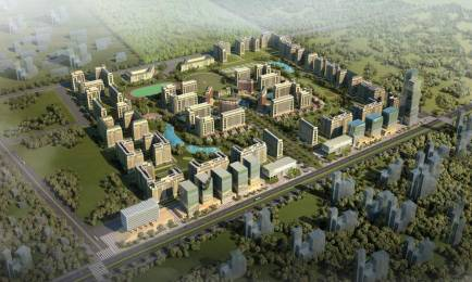 Maxblis Grand Kingston Elevation