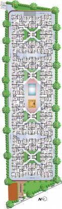 Sowparnika Sanvi Master Plan
