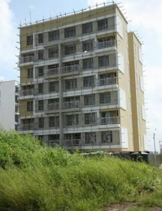 Neelsidhi Viveza Construction Status
