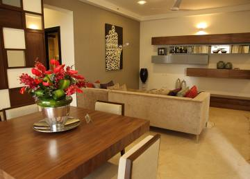 Prestige Group West Woods Main Other