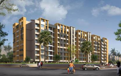 Jeevan Jeevan Lifestyle Elevation