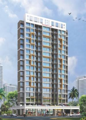 Home Prathamesh Home Elevation