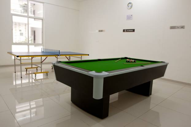 VTP Urban Space Amenities
