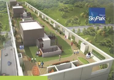 Vasupujya Neco Skypark Amenities