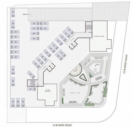 Platinum Avior Cluster Plan