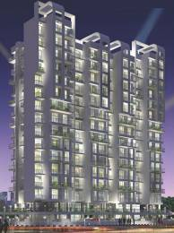 Kamdhenu Lifespaces Aura Elevation