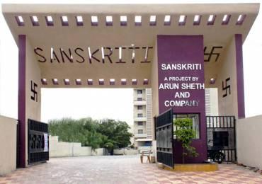 Arun Sheth Sanskriti Main Other
