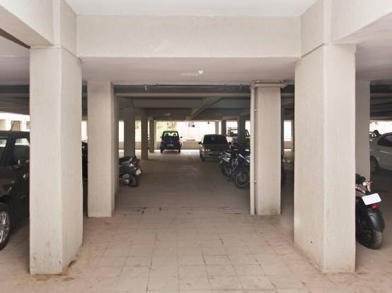 Goel Amrut Ganga Amenities
