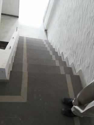 Swastik Bhima Construction Status