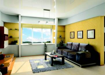 East Facing 1 BHK Flat available with Swimming Pool & Lift Facilities