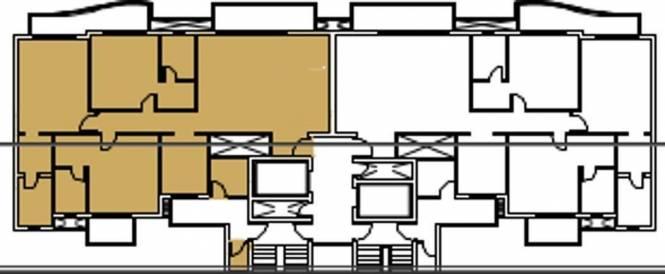ATS Pristine Cluster Plan