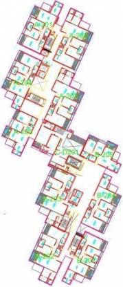 Assetz Lumos Cluster Plan