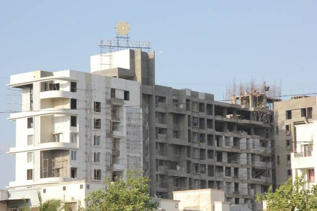 Mittal One Nation Construction Status