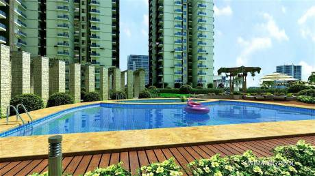 Civitech Stadia Amenities