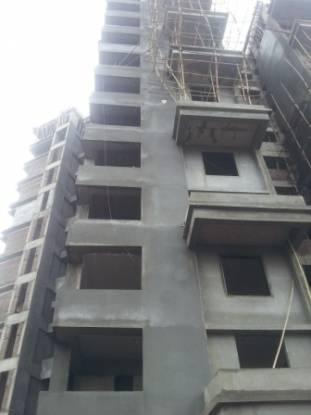 Prime Utsav Homes Construction Status