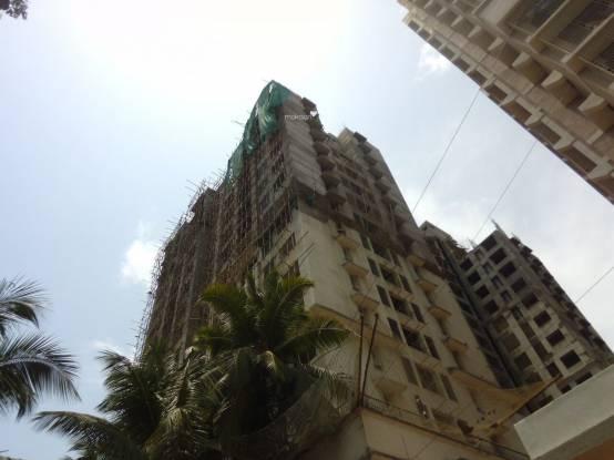 SD Ekta Suprabhat Construction Status