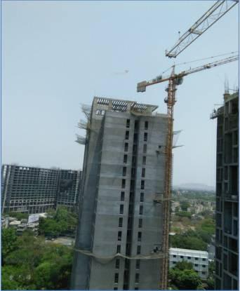 ABIL Clover Verde Construction Status