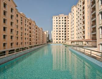 Ideal Ideal Enclave Phase 2 Amenities
