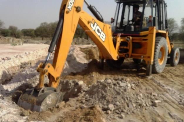 VPA VPA City Construction Status