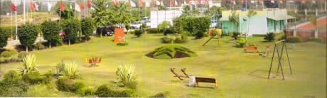 LandCraft Dinesh Nagar Amenities