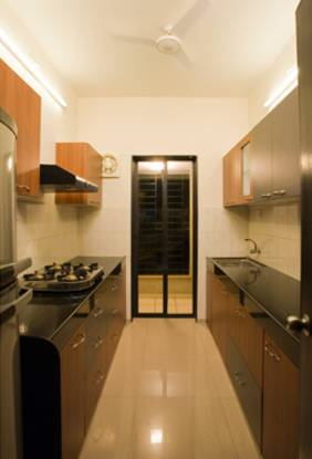 Lalani Residency Main Other