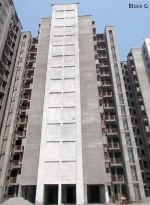 Shree Mantra Construction Status