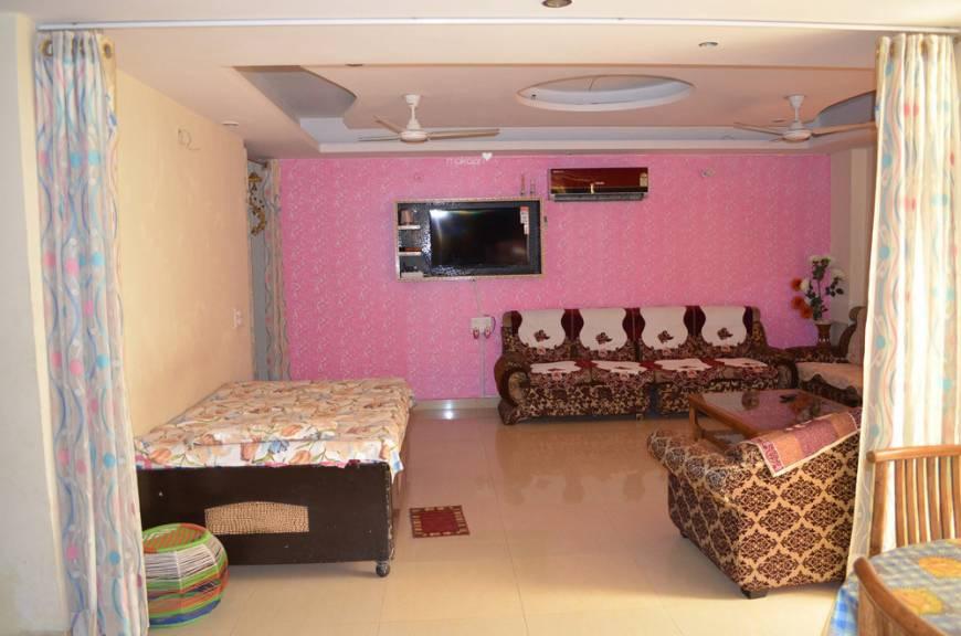 Amrapali Grand in Zeta, Greater Noida - Flats for Sale in Amrapali Grand